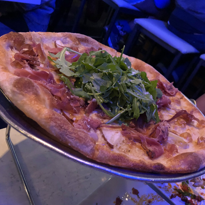 Philadelphia Guided Food Tour