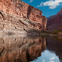 Overnight Grand Canyon Tour
