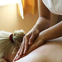 Swedish Massage in Ft Lauderdale