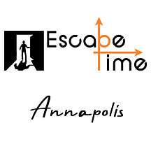 Escape Room in Maryland