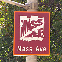 Massachusetts Avenue Food Tour in Indianapolis