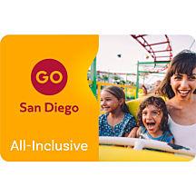 2 Days Exploring San Diego