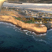 Private Pilot License Experience in Cessna 172