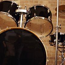 Private Drum Lessons in Boston