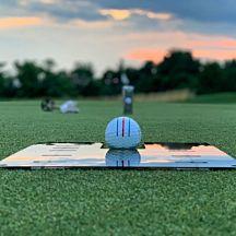 Private 1 hour Golf Lesson at GreatHorse with Matt Stein
