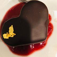 Romantic Dinner for 2 in Chicago