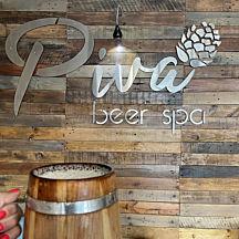 PIVA Beer Spa