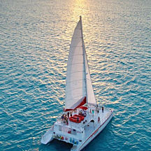 Set Sail in Key West