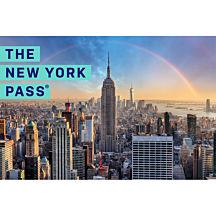 3 Days Exploring New York