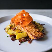 Personal Chef Romantic Dinner Detroit, MI