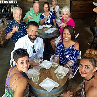 West Palm Beach Food Tour