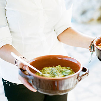 Personal Chef Services in Charleston