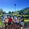 LA Bike Tour