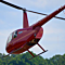 Scenic Helicopter Flight of Stone Mountain