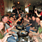 Brooklyn Pizza and Beer Tour