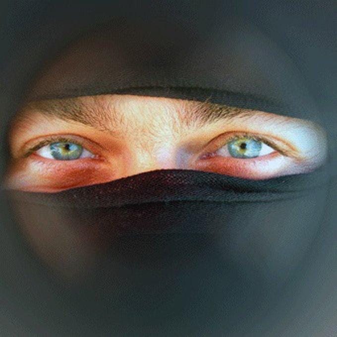 Private Ninja Lesson in New York