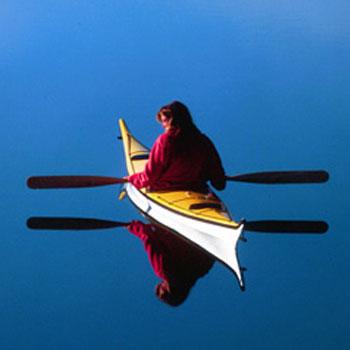 2 Day San Juan Kayaking Tour in Seattle