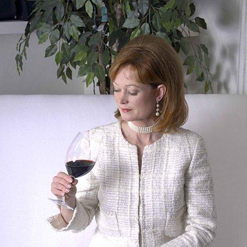 San Fran Wine Tasting with Sommelier