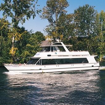Lakes Tour in Seattle